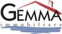 Gemma Immobiliare logo