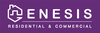 Genesis Residential and Commercial logo