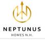 Neptunus Homes N.H.