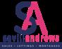 Savill Andrews Limited, TA20