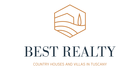 BestRealty logo