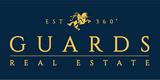 Guards Real Estate Logo