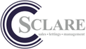 Colin Sclare Sales & Lettings