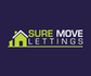 Sure Move Lettings, OL12
