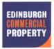 Edinburgh Commercial Property logo