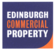 Marketed by Edinburgh Commercial Property