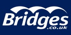 Bridges Estate Agents - Fleet, GU52