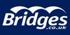 Bridges Estate Agents - Frimley logo