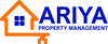 Marketed by Ariya Property Management