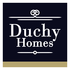 Duchy Homes - Avon View