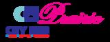 City Hub Prairie Logo