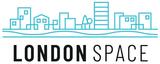 London Space Logo