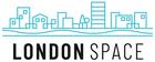 London Space, SW14