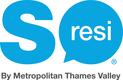 SO Resi Hackney Corner Logo