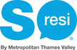 SO Resi Streatham Hill logo