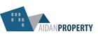 Aidan Property logo
