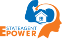 estateagentpower ltd Logo