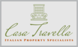 Casa Travella Ltd