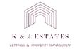 K & J Estates, N14