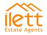 Logo of iLETT Estate Agents