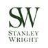 Stanley Wright logo