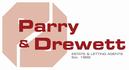 Parry & Drewett, KT9