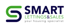 Smart Lettings and Sales