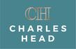 Charles Head logo