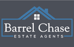 Barrel Chase Ltd, HA9
