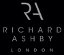 Richard Ashby London Logo