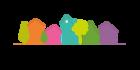 Sussex Weald Homes - Woodpecker View logo