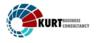 Dilek Kurt logo
