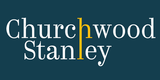 Churchwood Stanley Logo