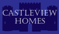 Castleview Homes, BN12