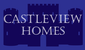 Marketed by Castleview Homes
