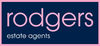 Rodgers Estate Agents