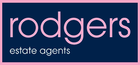 Rodgers Estate Agents, SL9