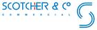 Scotcher & Co, PO30