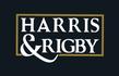 Harris & Rigby Property Ltd logo