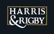 Harris & Rigby Property Ltd