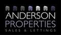 Anderson Properties logo