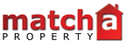 Match A Property Logo