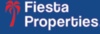 Fiesta Properties logo