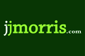J J Morris