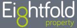 Eightfold Property - Brighton Logo