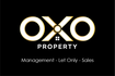 Oxo Property, N18