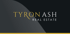 Logo of Tyron Ash