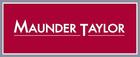 Maunder Taylor, N20