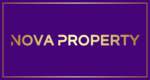 Nova Property Logo