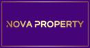 Nova Property, W5